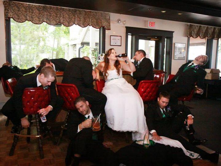 Tmx 1378659 10152305725766917 1531699639 N 51 175624 V1 Hartland, WI wedding venue