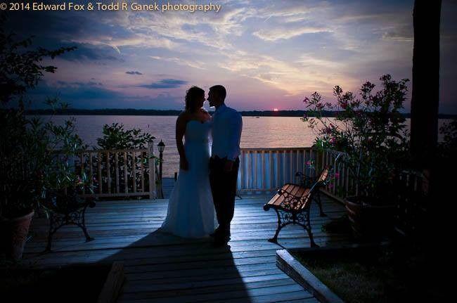 Tmx 1415899103724 Best Bride Photo Hartland, WI wedding venue