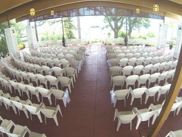 Tmx 1415899320039 Jake Kirly Lst Ceremony Hartland, WI wedding venue