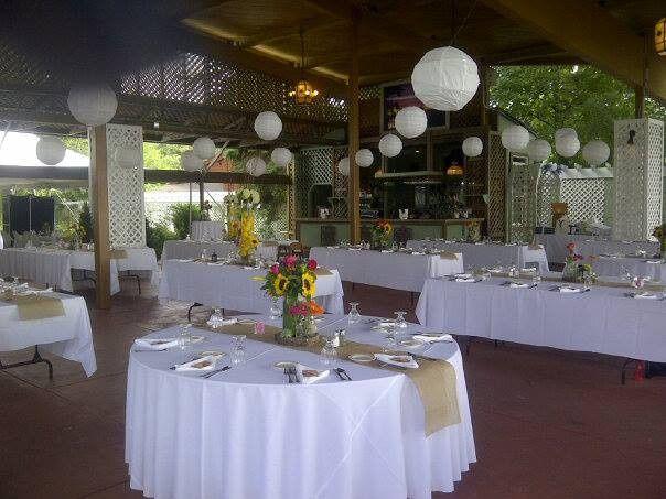 Tmx 1415899355147 Lst Reception1 Hartland, WI wedding venue