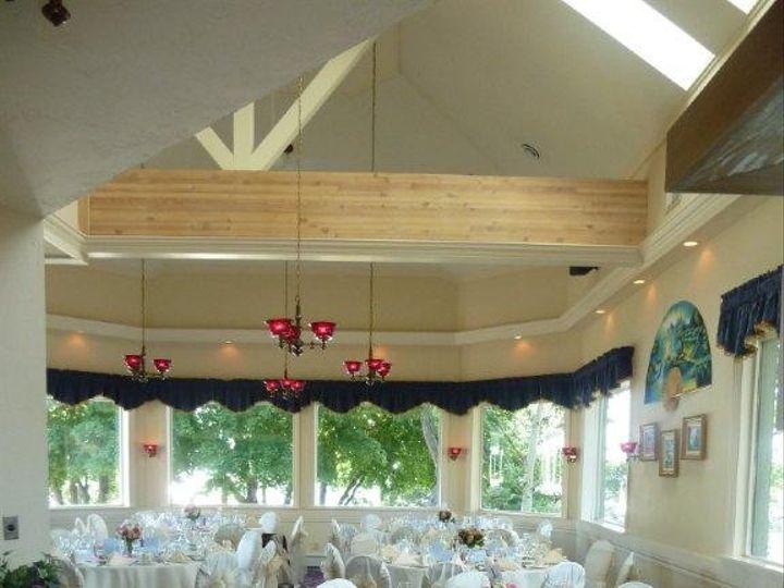 Tmx 1415899554149 Tower Shower Hartland, WI wedding venue