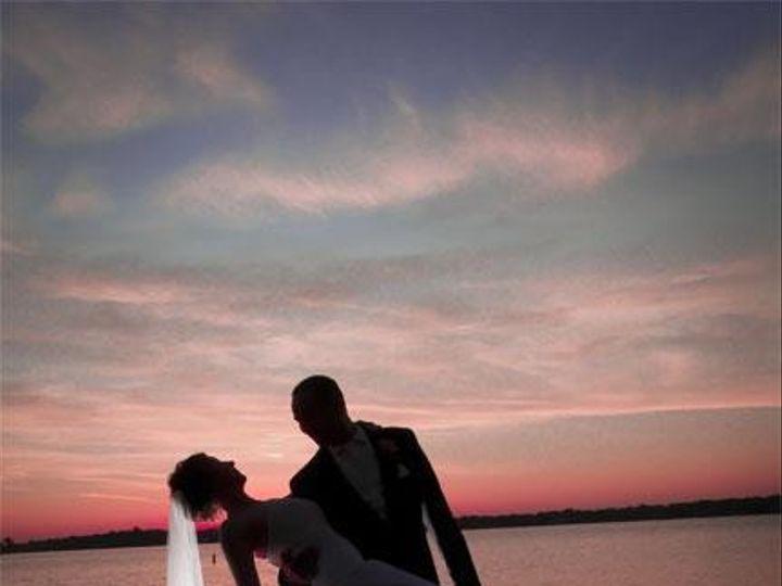 Tmx 1415899558665 Video4 Hartland, WI wedding venue