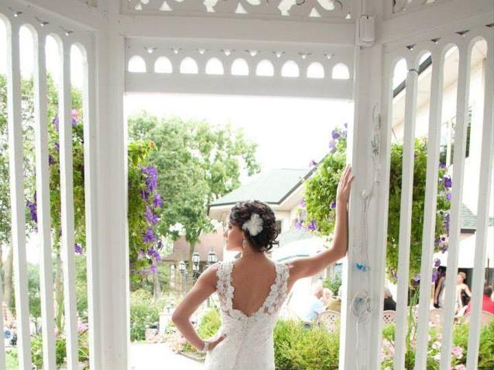 Tmx 1415899563087 Video12 Hartland, WI wedding venue