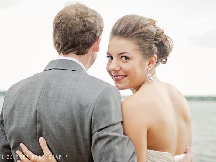 Tmx 1428704004325 3952394197328614164232096831265n Hartland, WI wedding venue