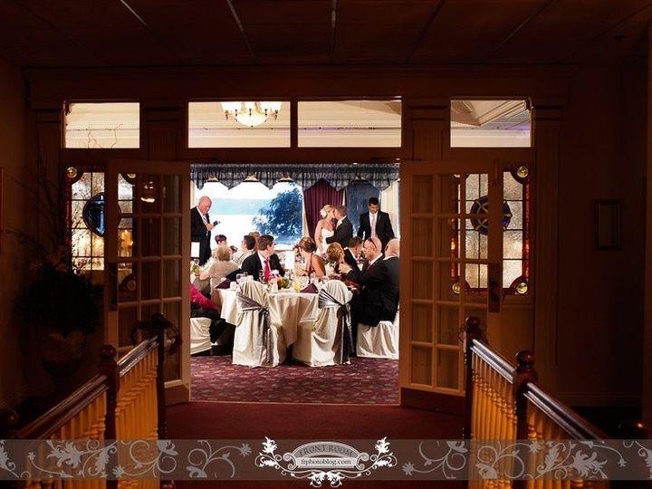Tmx 1428704026502 C8f1d7f4286a98f9871dc1c8c9e80c5a Hartland, WI wedding venue