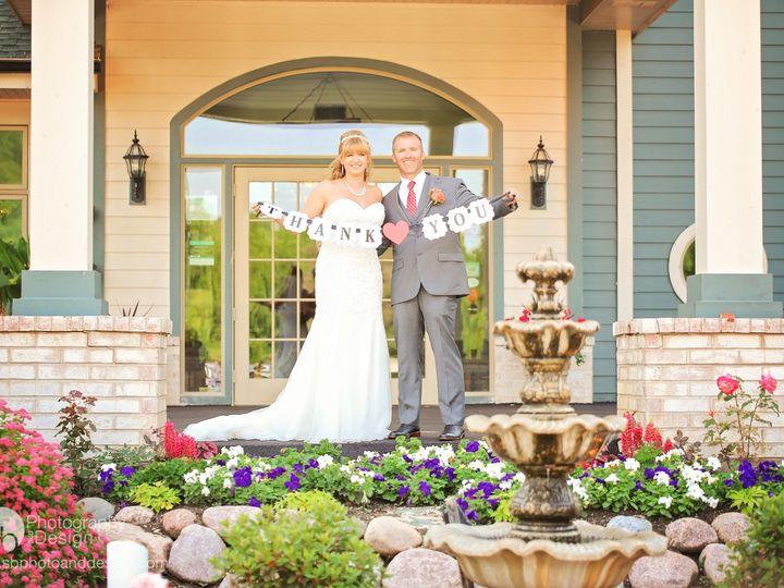 Tmx 20180616 Mc 2691rt 1 51 175624 1564875149 Hartland, WI wedding venue