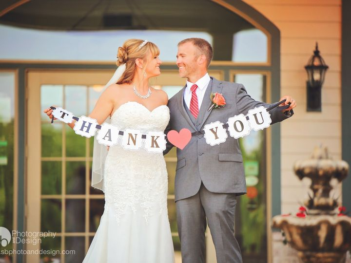 Tmx 20180616 Mc 2695rt 51 175624 1564875144 Hartland, WI wedding venue