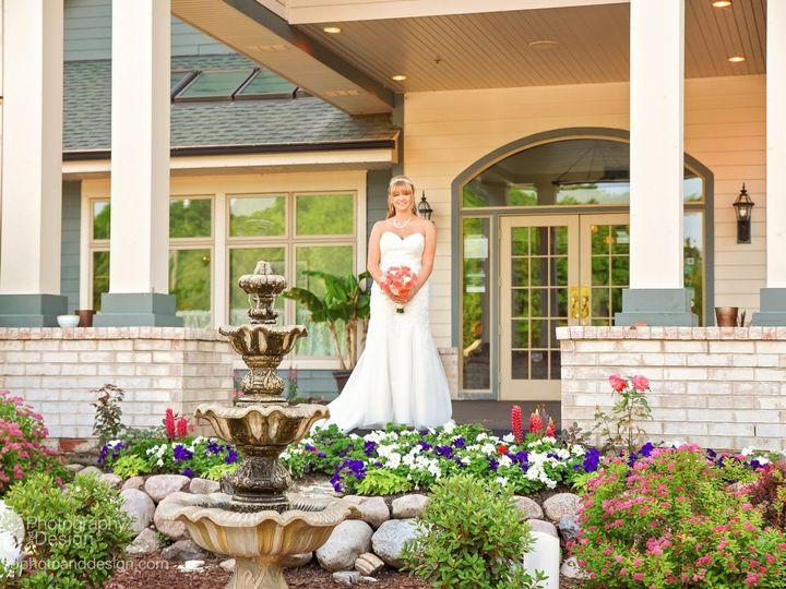 Tmx 20180616 Mc 2746rt 51 175624 1564875148 Hartland, WI wedding venue