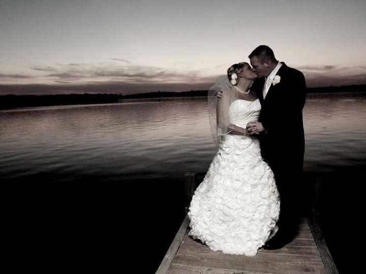 Tmx 388694 540731294328 2093652144 N 51 175624 Hartland, WI wedding venue