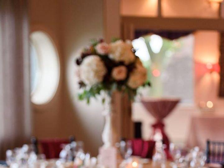 Tmx 43301718 2036100826452397 2198599634337660928 N 51 175624 Hartland, WI wedding venue