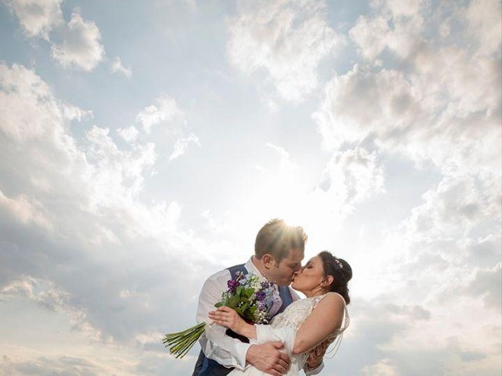 Tmx 67742572 2880969485310036 4954542421464580096 N 51 175624 1564875174 Hartland, WI wedding venue