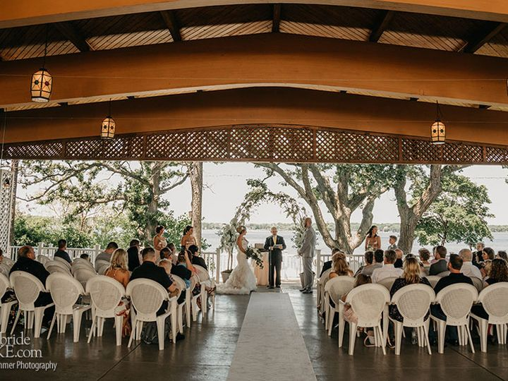 Tmx Amanda And Sema 38 51 175624 Hartland, WI wedding venue