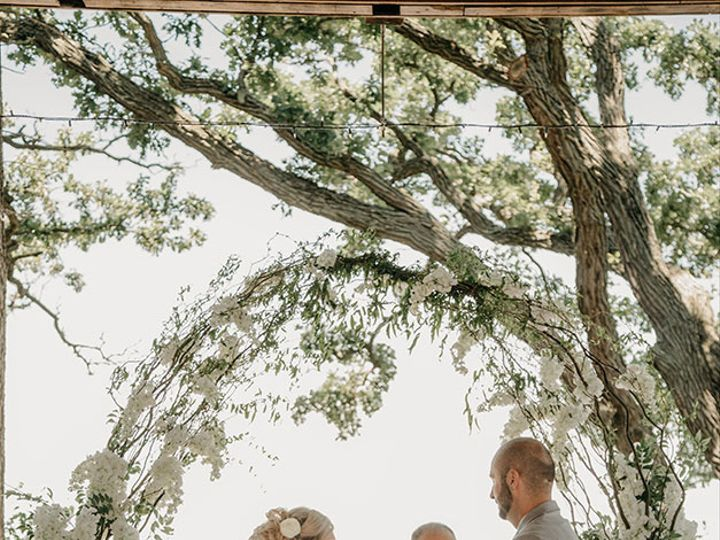 Tmx Amanda And Sema 39 51 175624 Hartland, WI wedding venue