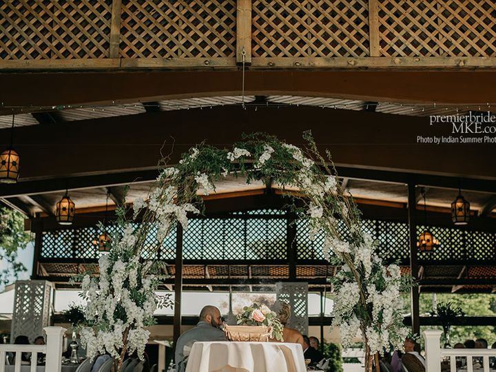 Tmx Amanda And Sema 59 51 175624 Hartland, WI wedding venue