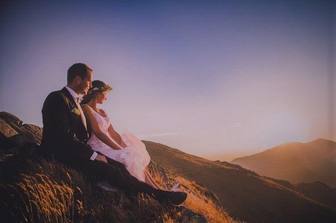 Tmx 1498001191758 10cabd408ef0f769c5d74276f9f3d179 Matthews wedding videography