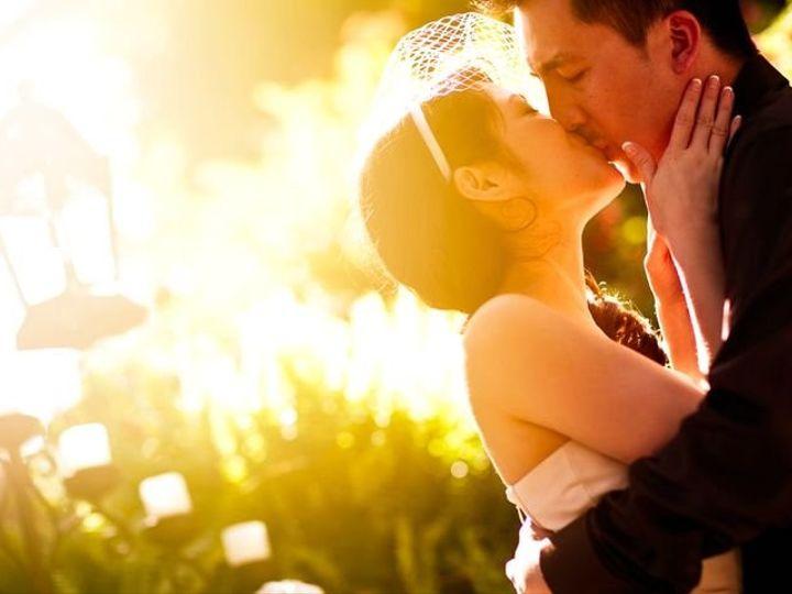 Tmx 1498001191858 69f3ac05 B7ef 4741 Ac14 58f06917a4a7 Rs2001.480.fi Matthews wedding videography