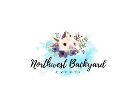 Northwest Backyard Events