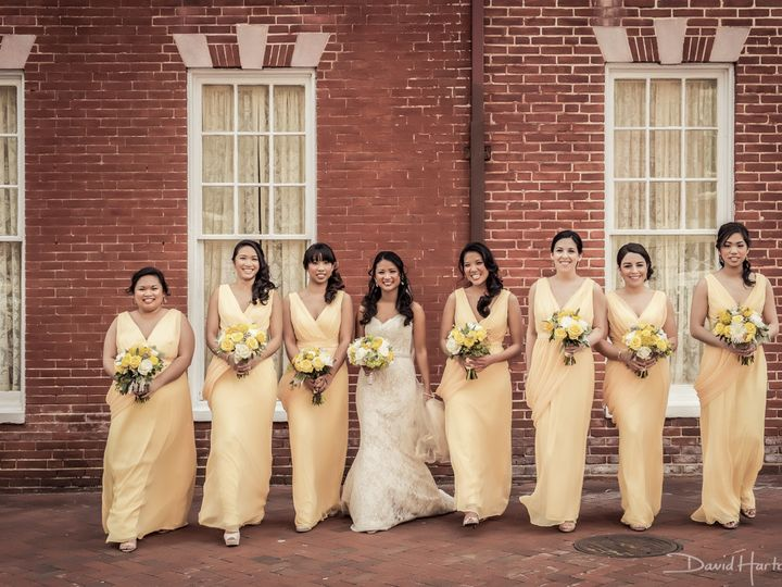Tmx 1405102401295 Pamela 1 Frederick, MD wedding beauty