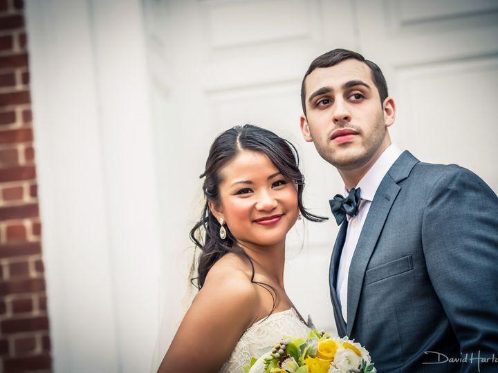 Tmx 1405102405752 Pamela 2 Frederick, MD wedding beauty