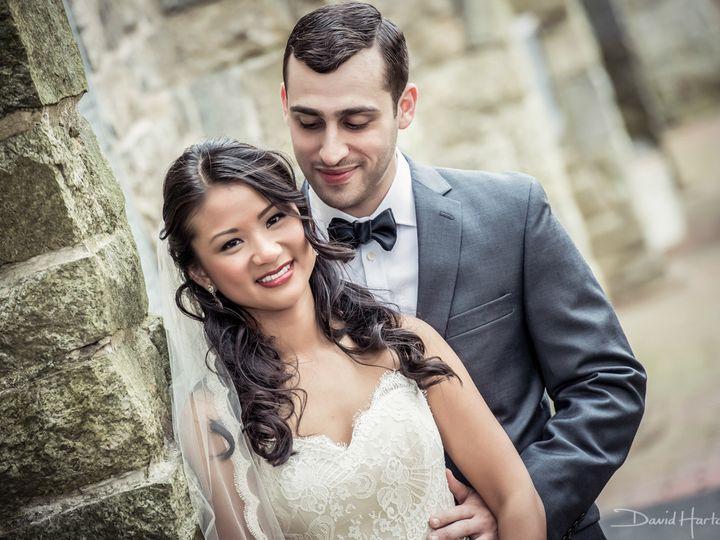 Tmx 1405102409557 Pamela 3 Frederick, MD wedding beauty
