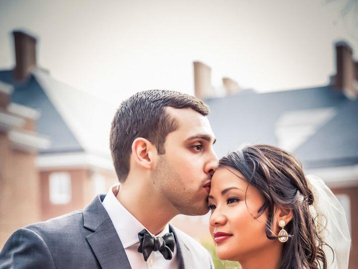 Tmx 1405102413785 Pamela 4 Frederick, MD wedding beauty