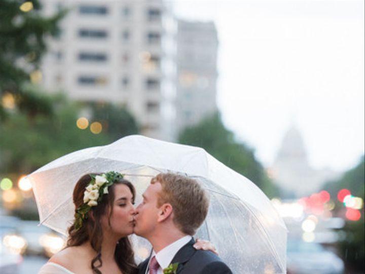 Tmx 1414008187661 0966katie Marland Arthur Durstwedding8 31 14willar Frederick, MD wedding beauty