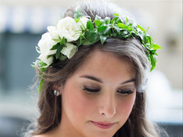 Tmx 1414008211458 0169katie Marland Arthur Durstwedding8 31 14willar Frederick, MD wedding beauty