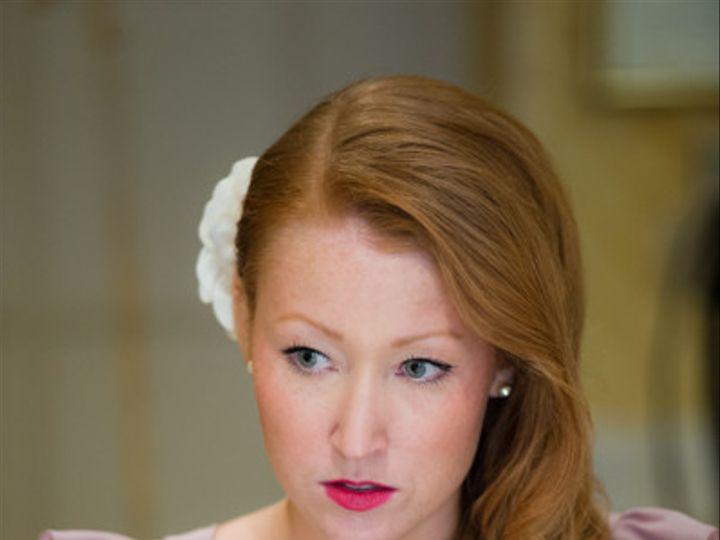 Tmx 1414008219446 0105katie Marland Arthur Durstwedding8 31 14willar Frederick, MD wedding beauty