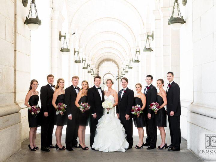Tmx 1415801460366 092014 Procopio Photography Rader Wedding Do Not R Frederick, MD wedding beauty