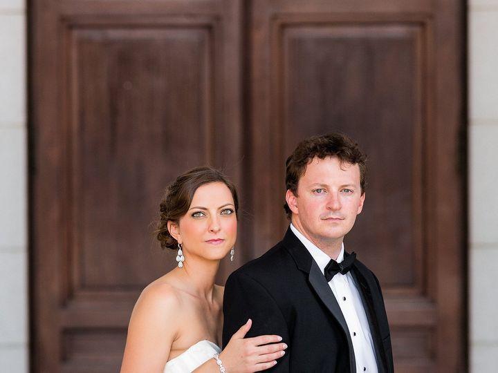 Tmx 1415801471781 092014 Procopio Photography Rader Wedding Do Not R Frederick, MD wedding beauty