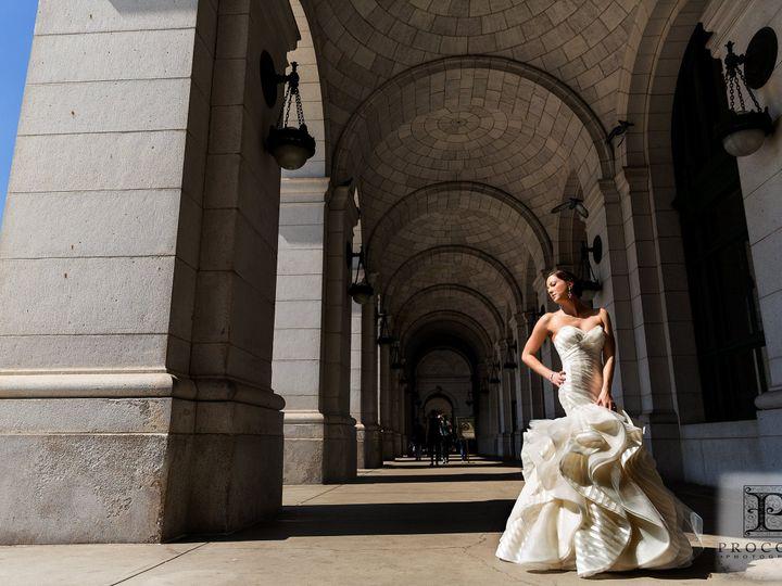 Tmx 1415801511377 092014 Procopio Photography Rader Wedding Do Not R Frederick, MD wedding beauty
