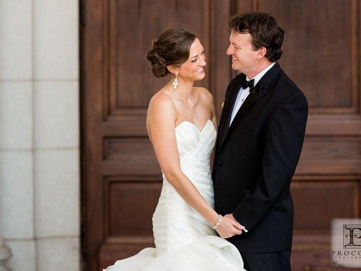 Tmx 1415801524298 092014 Procopio Photography Rader Wedding Do Not R Frederick, MD wedding beauty