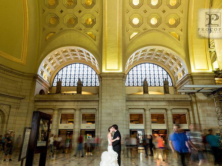 Tmx 1415801538698 092014 Procopio Photography Rader Wedding Do Not R Frederick, MD wedding beauty