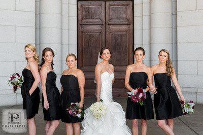 Tmx 1415801576991 7538052 Frederick, MD wedding beauty