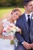 Tmx 1416155202308 Getattachment 21 Frederick, MD wedding beauty