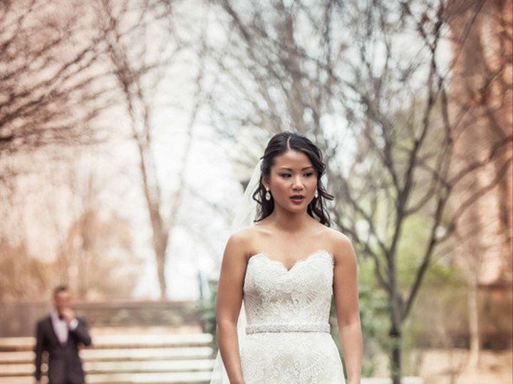 Tmx 1416155597042 8434159orig Frederick, MD wedding beauty