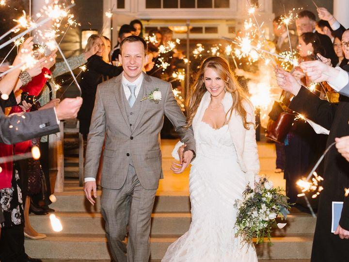 Tmx 1431898993999 Chesapeakebaybeachclubweddingpictures0055 Frederick, MD wedding beauty