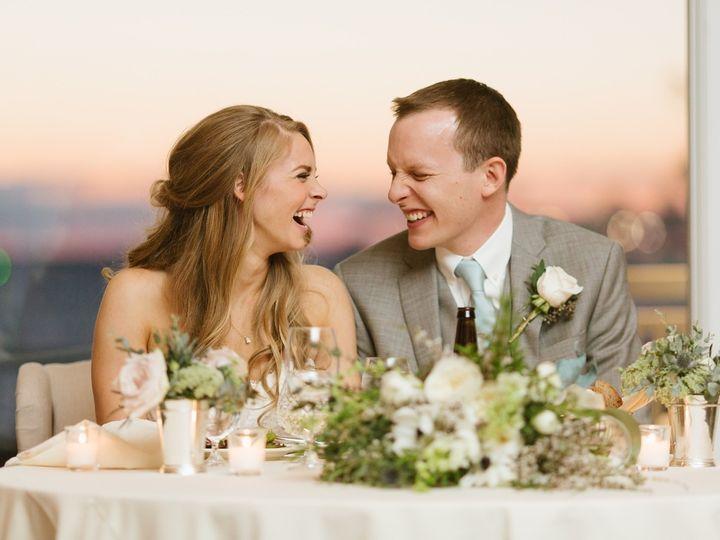 Tmx 1431898999498 Chesapeakebaybeachclubweddingpictures0044 Frederick, MD wedding beauty