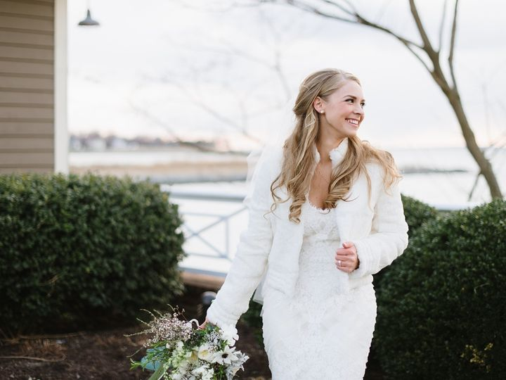 Tmx 1431899005855 Chesapeakebaybeachclubweddingpictures0023 Frederick, MD wedding beauty