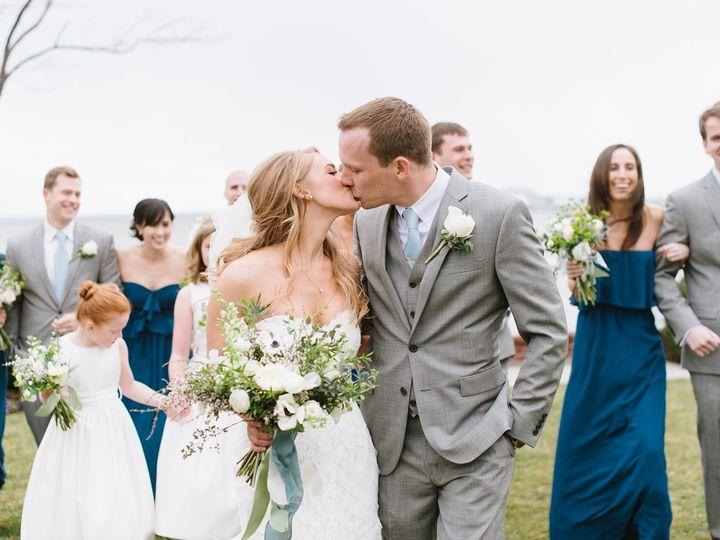 Tmx 1431899026713 Chesapeakebaybeachclubweddingpictures0014 Frederick, MD wedding beauty
