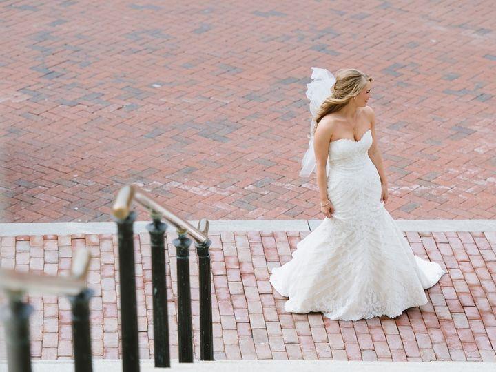 Tmx 1431899073389 Annapolismarylandweddingpicturesnataliefrankephoto Frederick, MD wedding beauty