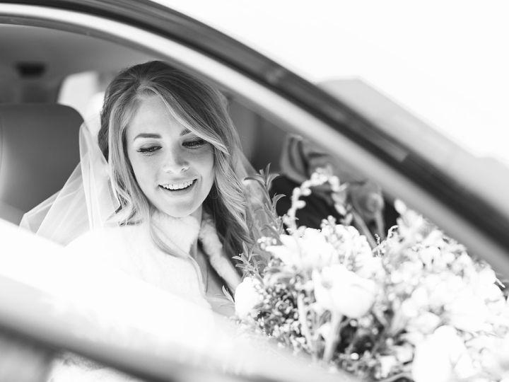 Tmx 1431899089567 Annapolismarylandweddingpicturesnataliefrankephoto Frederick, MD wedding beauty