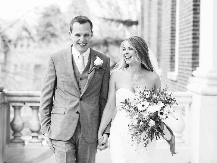Tmx 1431899093947 Annapolismarylandweddingpicturesnataliefrankephoto Frederick, MD wedding beauty