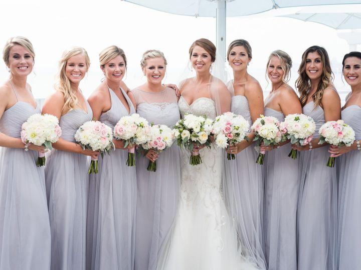 Tmx 1481639633586 20160913chesapeakebaybeachclub0542 Frederick, MD wedding beauty