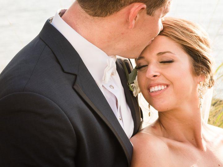 Tmx 1481639735313 20160913chesapeakebaybeachclub1317 Frederick, MD wedding beauty