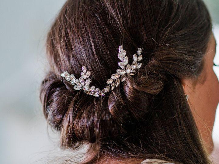 Tmx 1481640147735 Perfectfitz 73 Frederick, MD wedding beauty