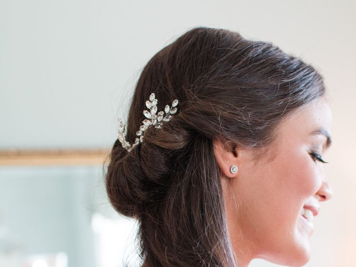 Tmx 1481640148969 Perfectfitz 46 Frederick, MD wedding beauty