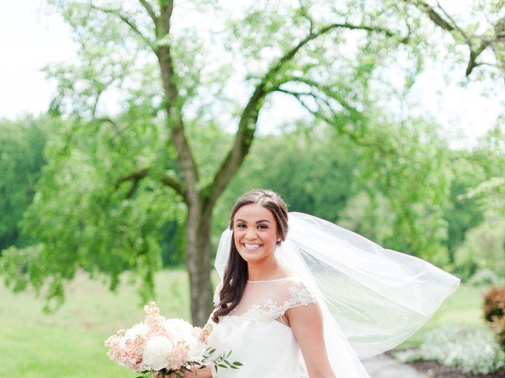 Tmx 1481640168636 Perfectfitz 114 Frederick, MD wedding beauty