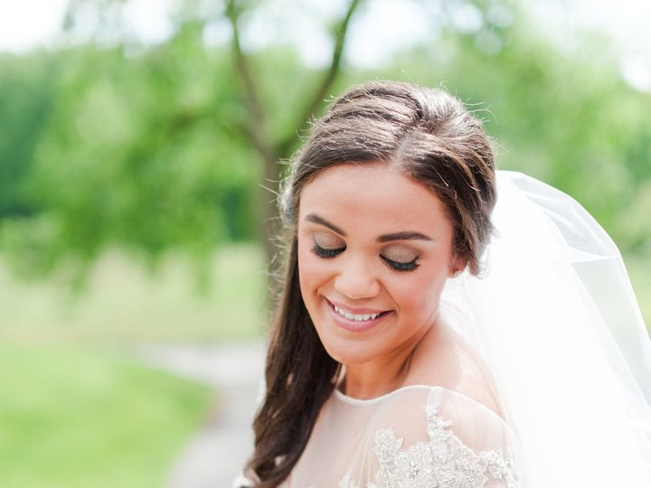 Tmx 1481640188300 Perfectfitz 120 Frederick, MD wedding beauty