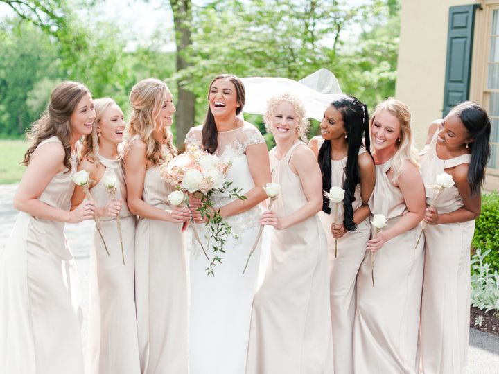 Tmx 1481640204124 Perfectfitz 140 Frederick, MD wedding beauty